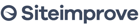 Siteimprove for Kentico